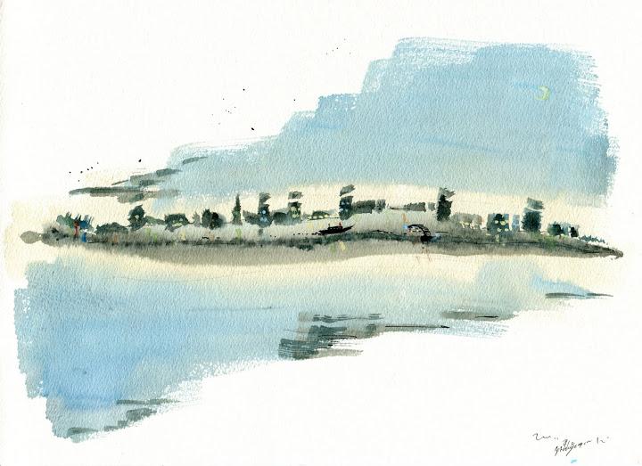 LA NCOHE0102