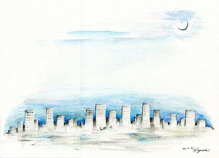 LA NCOHE0113
