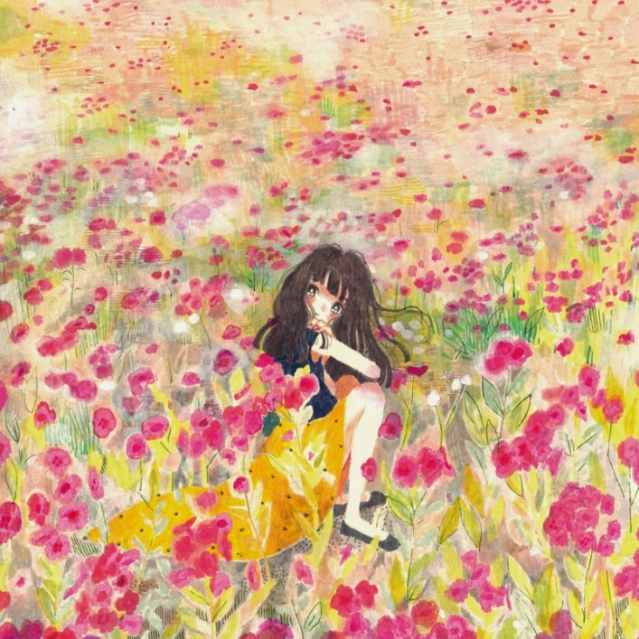 Machi Yanagida01