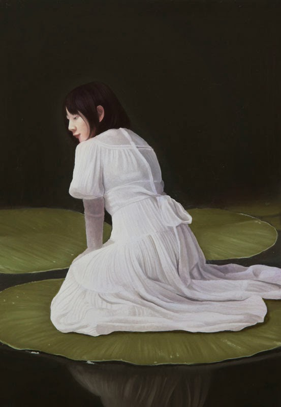 Takahiro Hirabayashi06