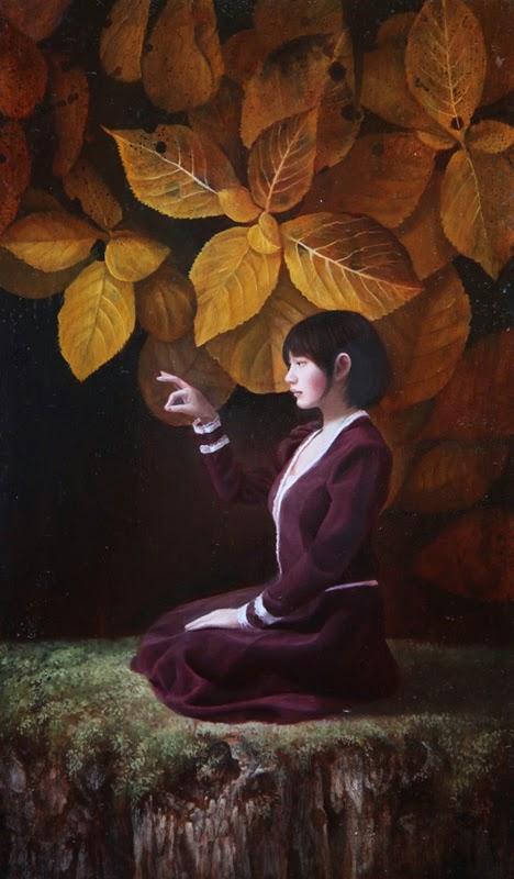 Takahiro Hirabayashi07