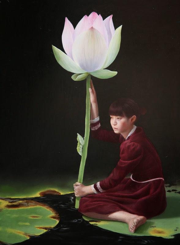 Takahiro Hirabayashi14