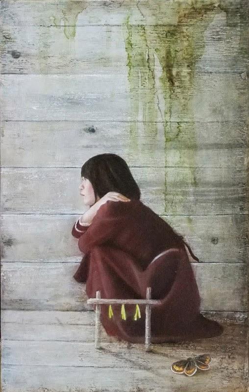 Takahiro Hirabayashi18