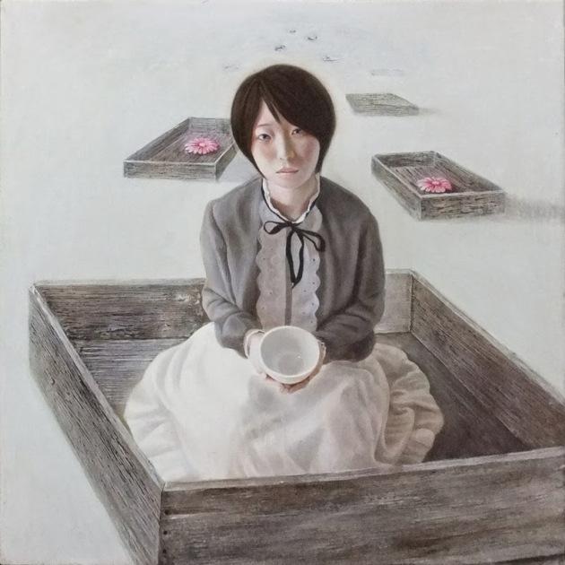 Takahiro Hirabayashi19
