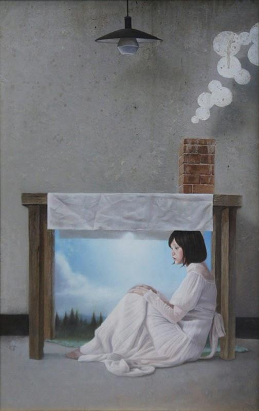 Takahiro Hirabayashi22