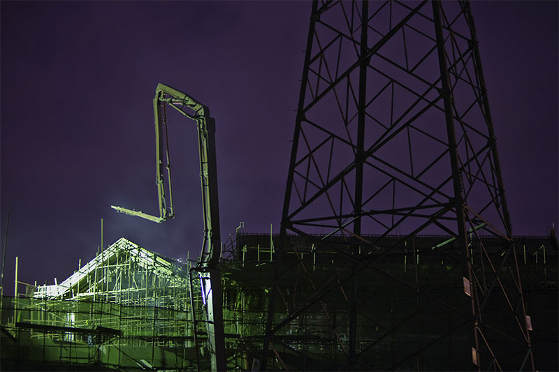 Crane_Gai_PeikwenCheng