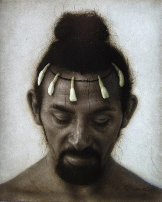中尾直貴Naoki Nakao07