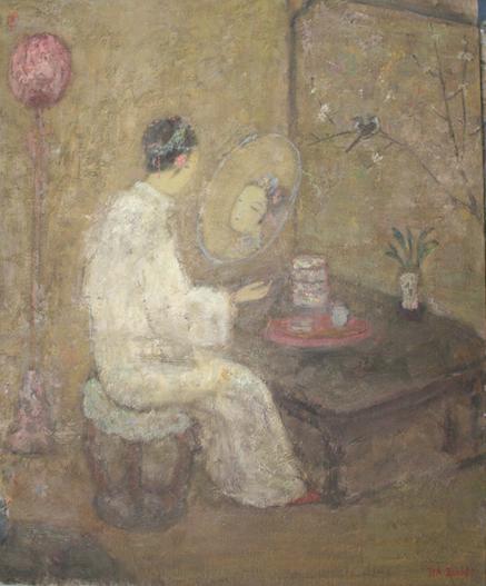 Jia Juan Li
