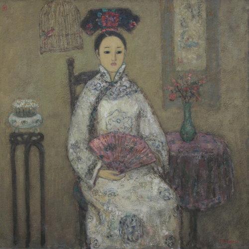 Jia Juan Li2
