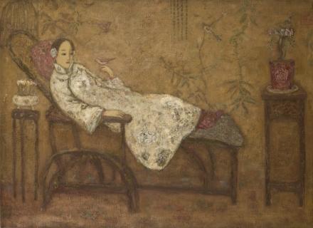 Jia Juan Li3