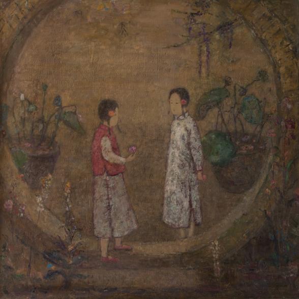 Jia Juan Li6