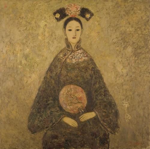 Jia Juan Li7