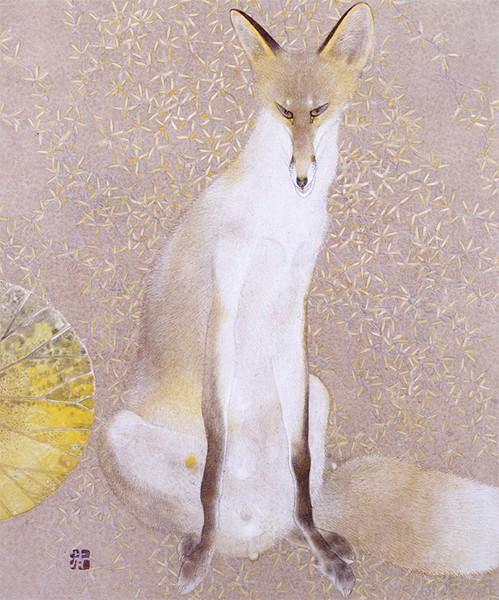 Koichi Takeuchi1