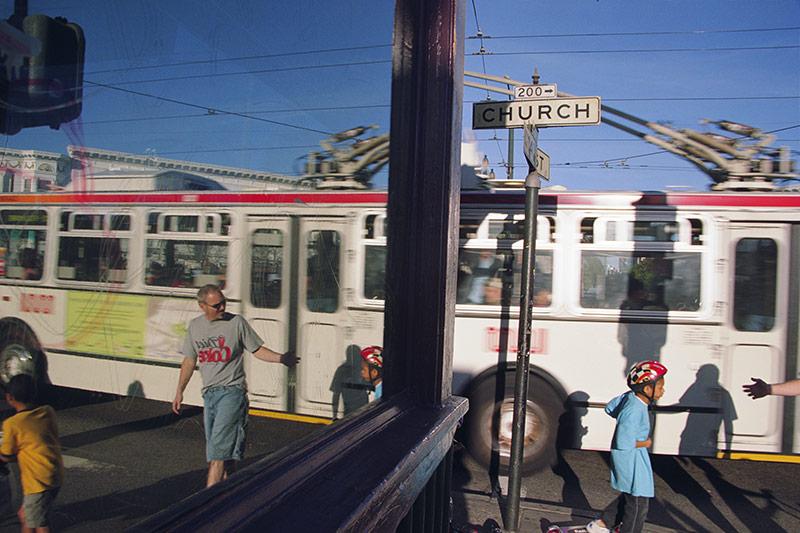 ReachingChurchStreet_22_PeikwenCheng