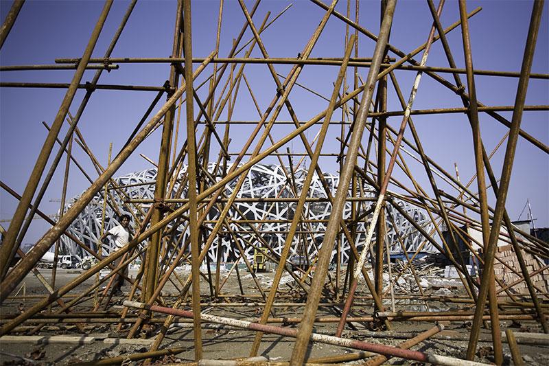 Structure_Gai_PeikwenCheng