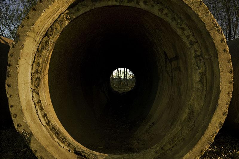 TunnelVision_Gai_PeikwenCheng