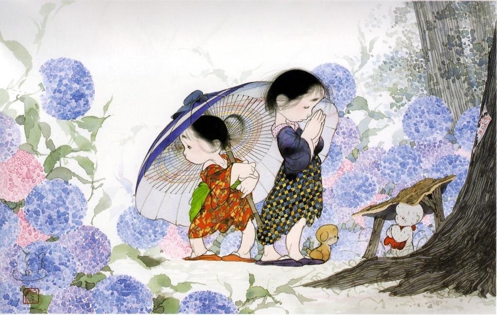 中島 潔(Nakajima Kiyoshi)...13
