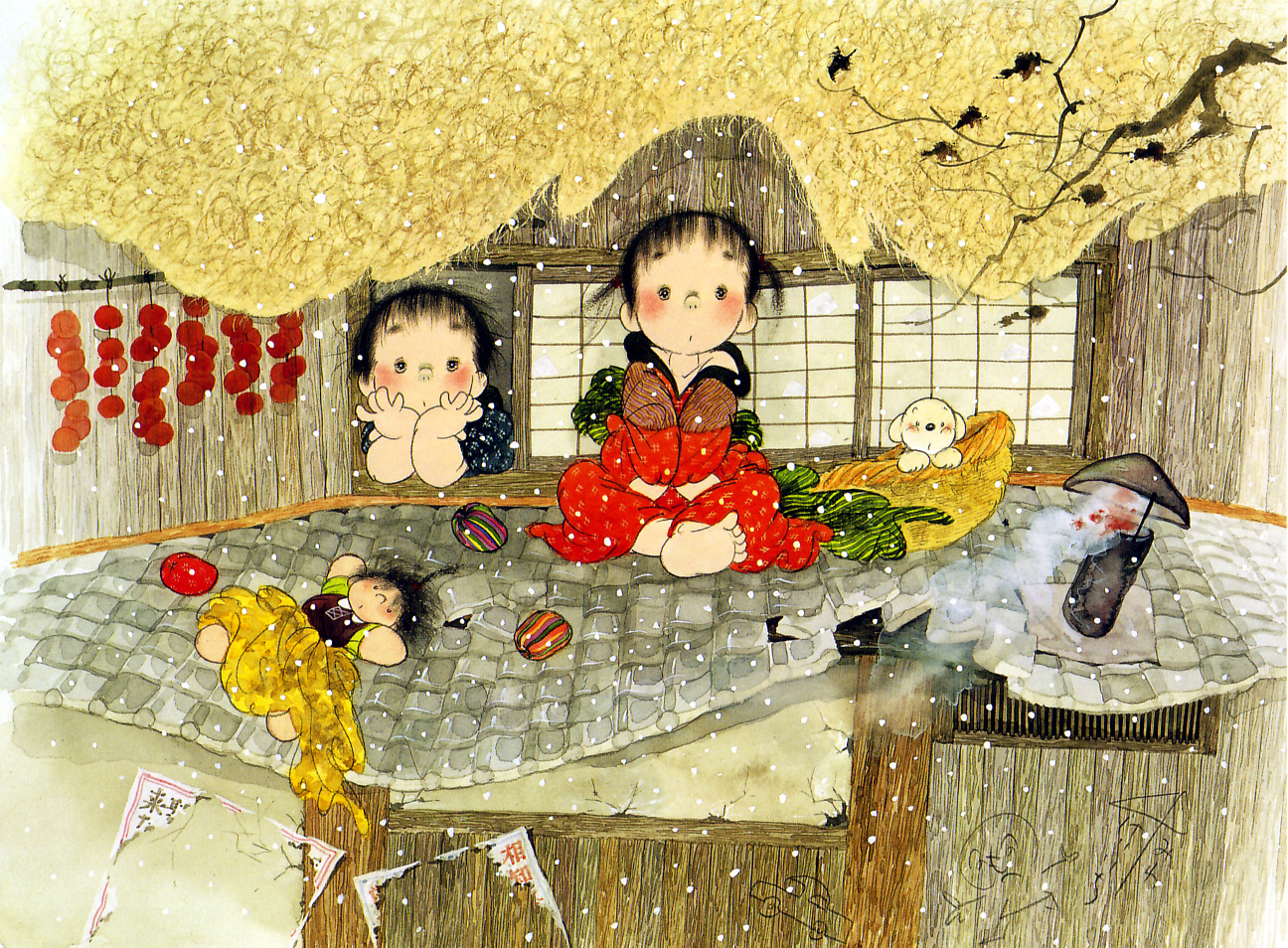 中島潔の画像 p1_34