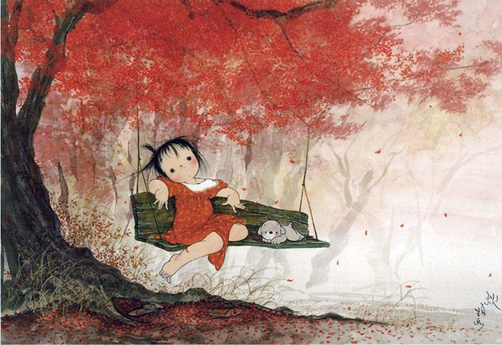 中島 潔(Nakajima Kiyoshi)...19