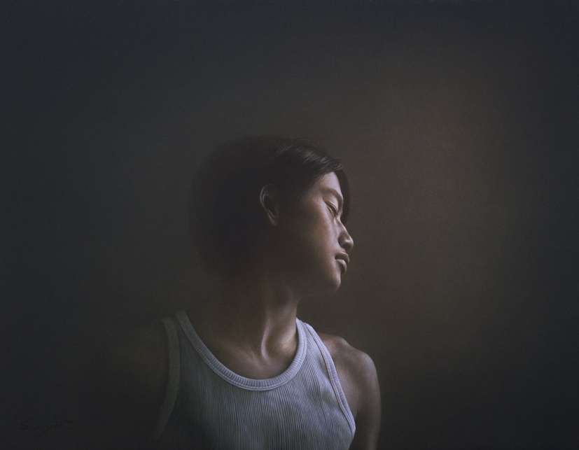 井原信次(Shinji Ihara)12