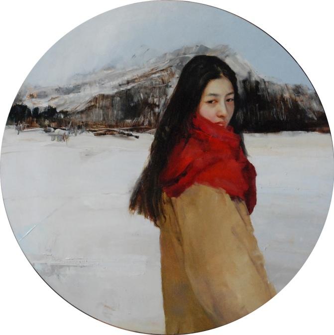 Gao Guizi01