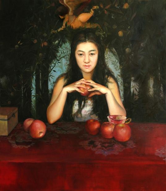 Gao Guizi03