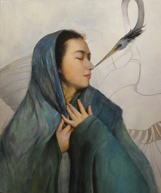 Gao Guizi09