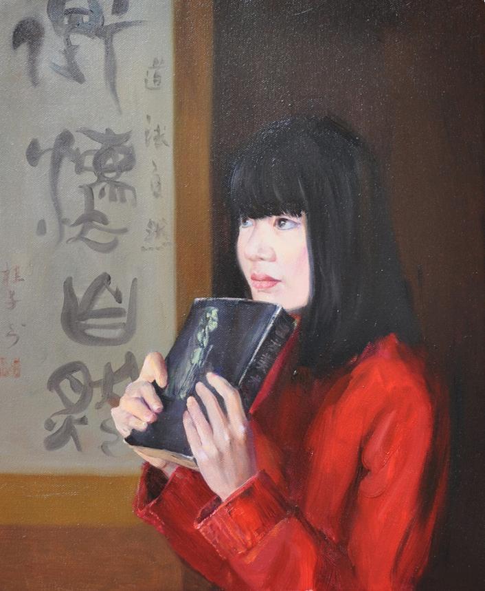 Gao Guizi10