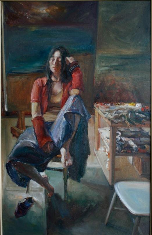 Gao Guizi13