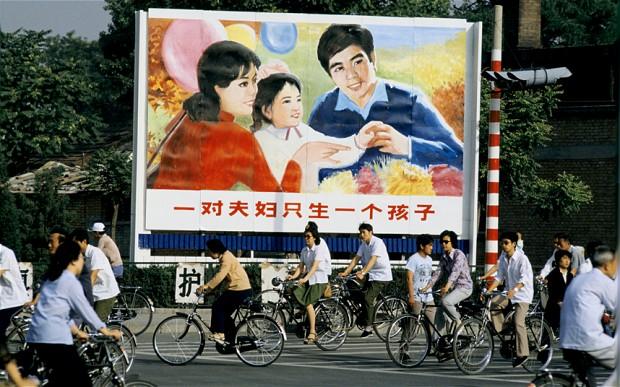 one-child-china_2511010b