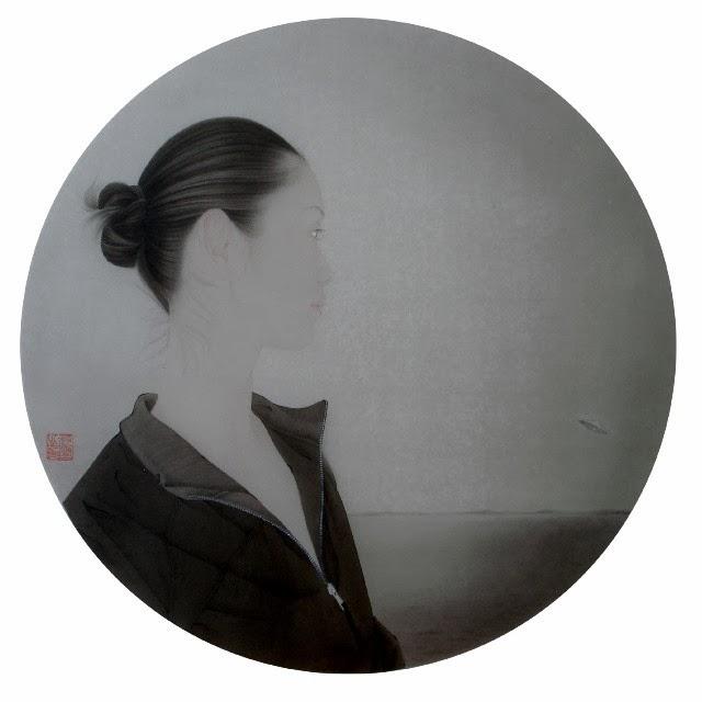 Shen Ning (沈宁)-01