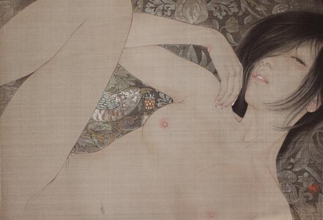 Shen Ning (沈宁)-02