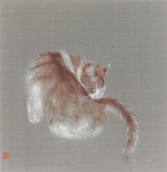 Shen Ning (沈宁)-05