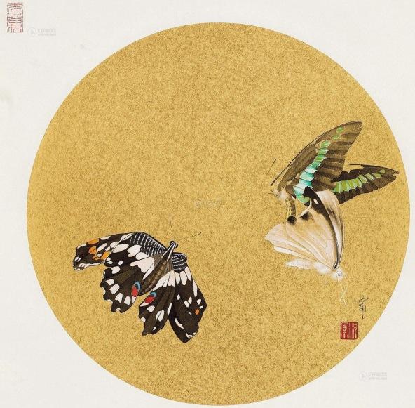 Shen Ning (沈宁)-16