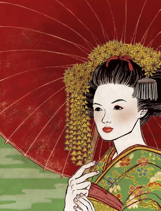 Yuko Shimizu.17