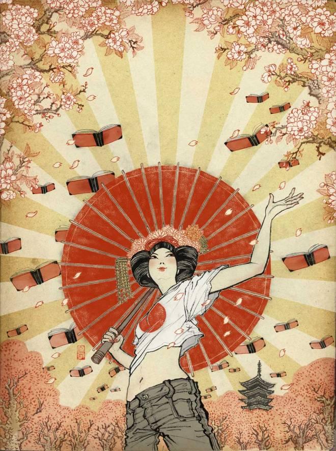 Yuko Shimizu.4