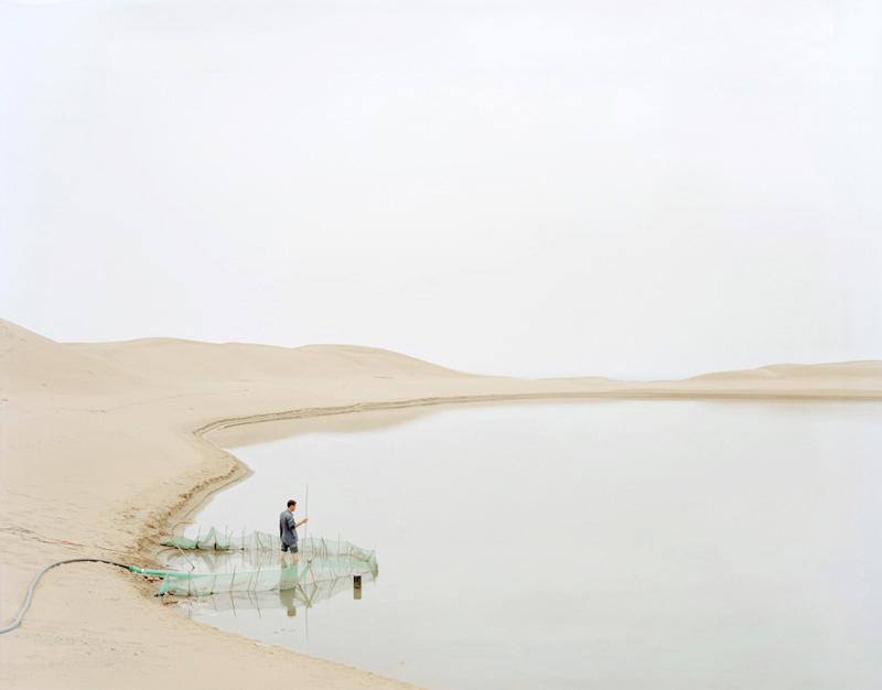 Zhang Kechun 11