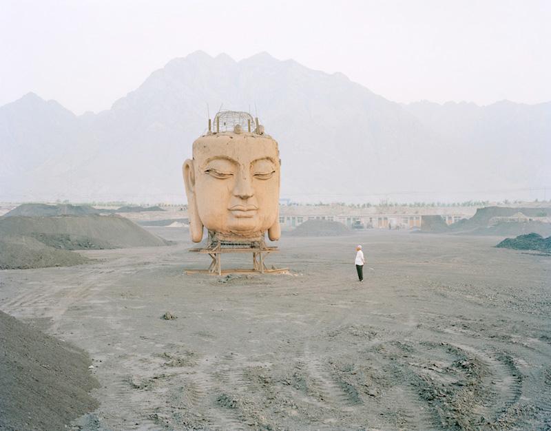 Zhang Kechun 13