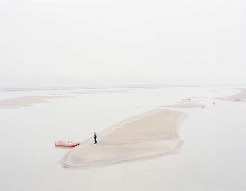 Zhang Kechun 15
