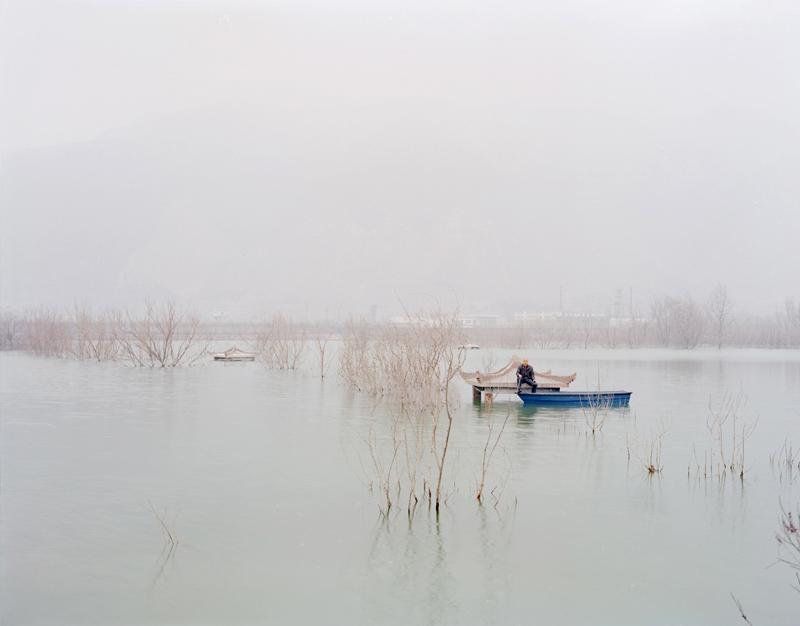 Zhang Kechun 17