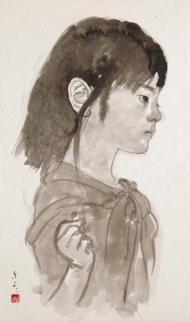 Abe Kiyoko3