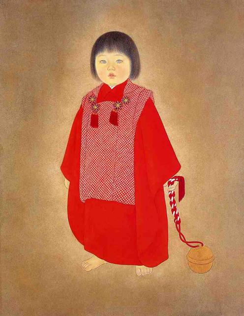 Ikuyo Yasuda