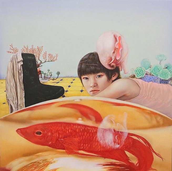 Sachiyo Aoyama4