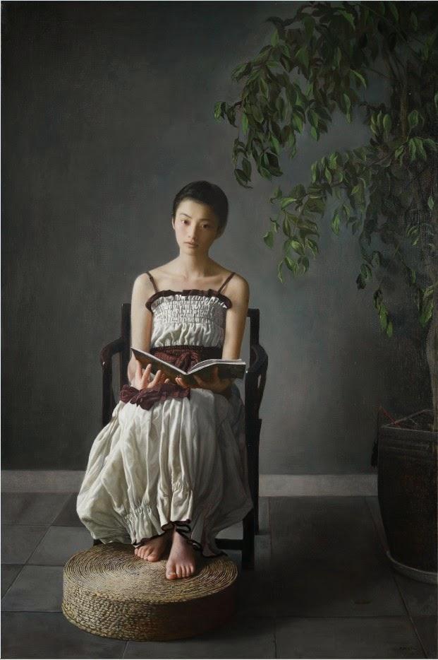 张飞(Zhang Fei)5