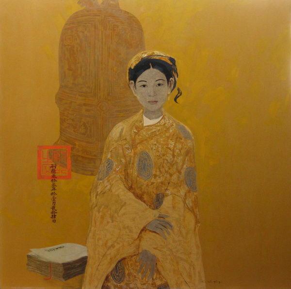 Bui Huu hung01