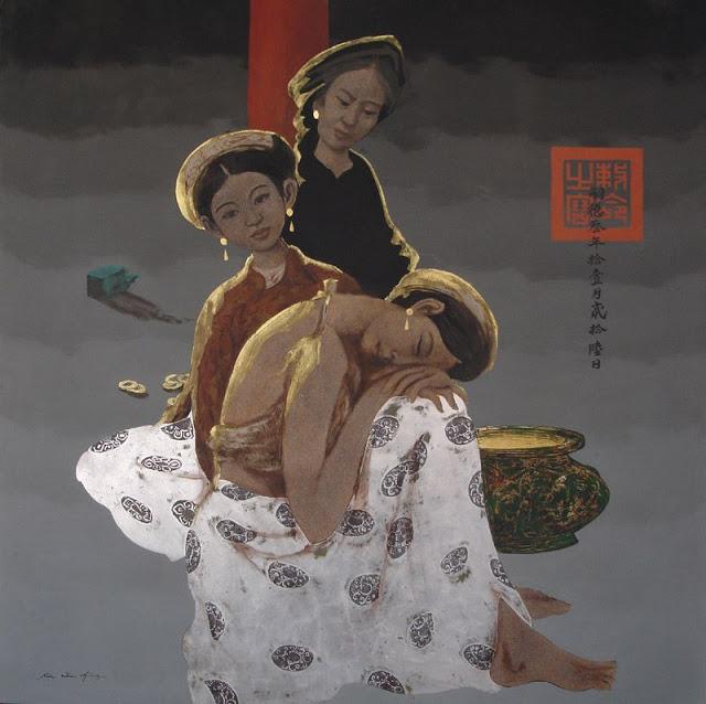 Bui Huu hung06