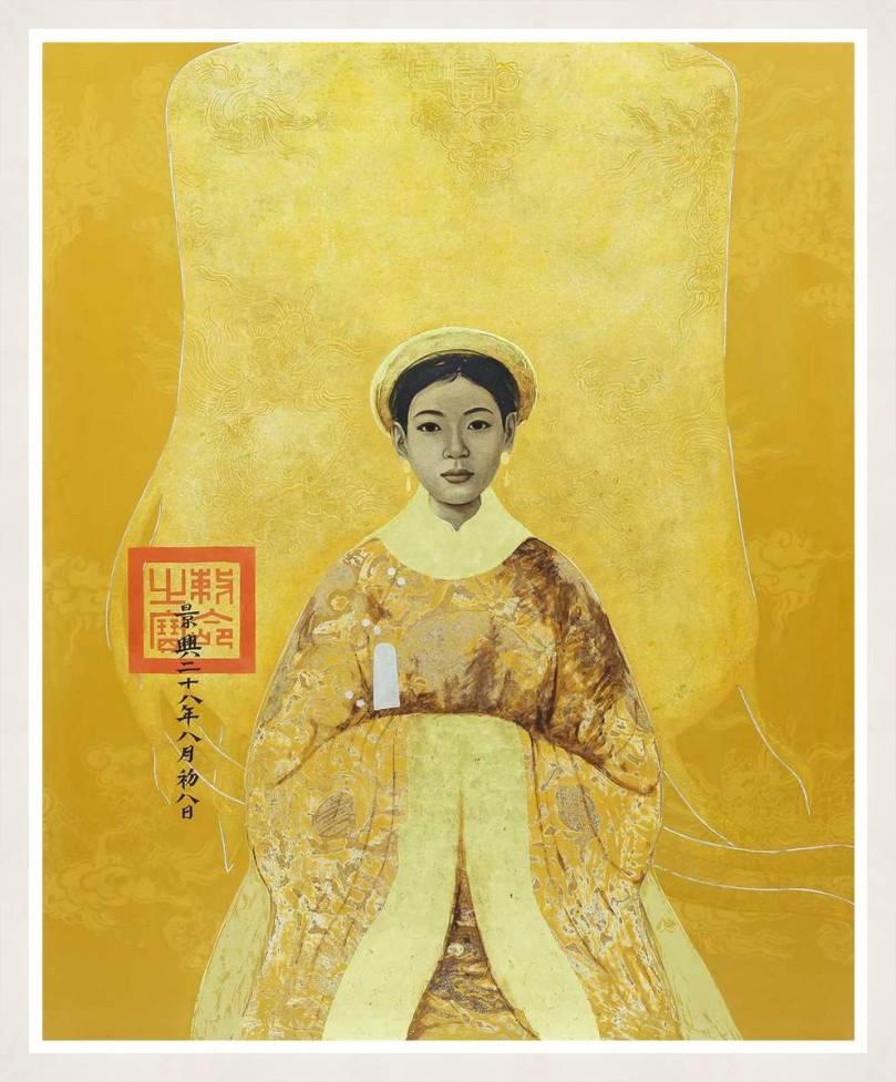 Bui Huu hung08
