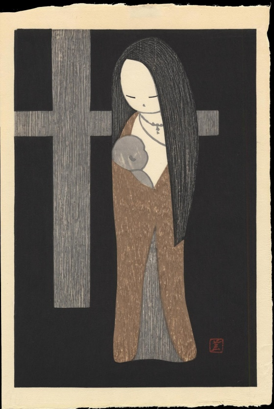 河野薫(Kawano Kaoru)02