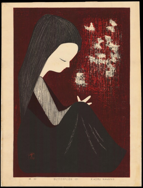 河野薫(Kawano Kaoru)07