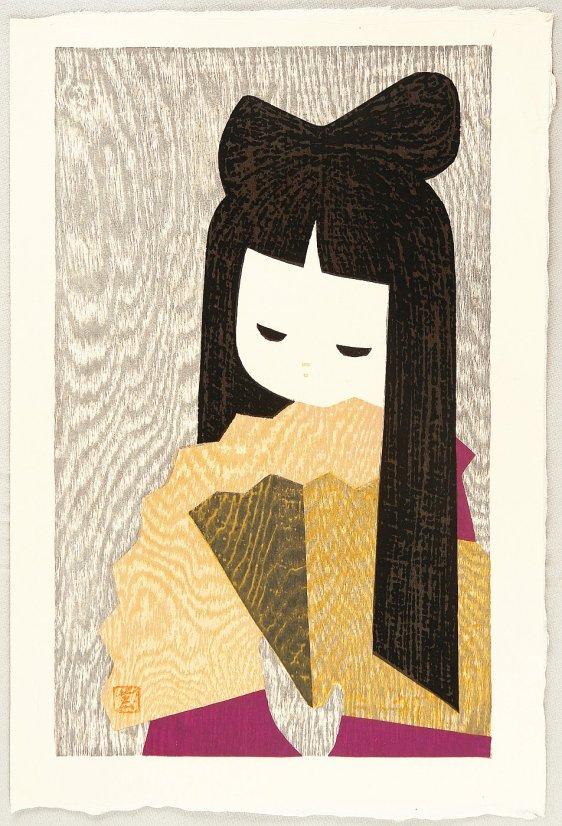 河野薫(Kawano Kaoru)09